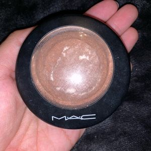 Mac Soft & Gentle MSF